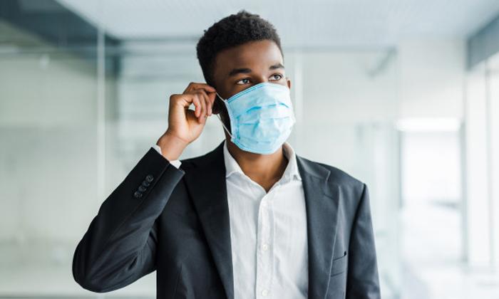 Gestão Jurídica Estratégica e a Mitigação dos impactos da pandemia de COVID-19