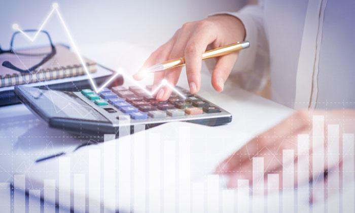 Projeto de Lei prevê o aumento da alíquota do ITCMD no estado de São Paulo