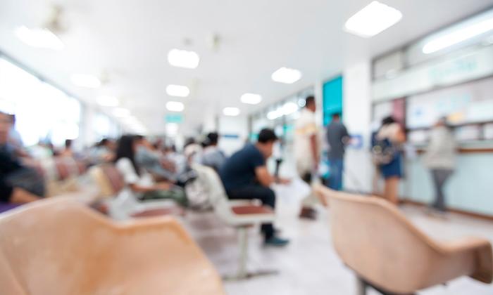 A garantia à saúde sob a ótica do Código de Defesa do Consumidor