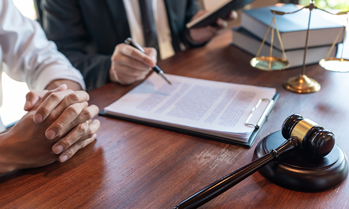 A efetividade da cobrança judicial – Medidas Excepcionais