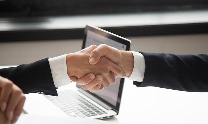 Como a atendimento ao cliente pode evitar futuros conflitos?