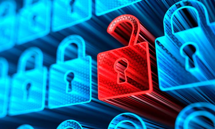 A Responsabilidade Civil no Vazamento de Dados