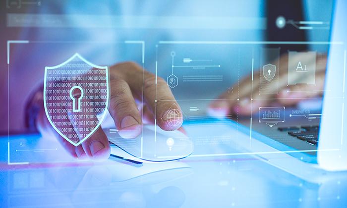 Lei Geral de Proteção de Dados – LGDP