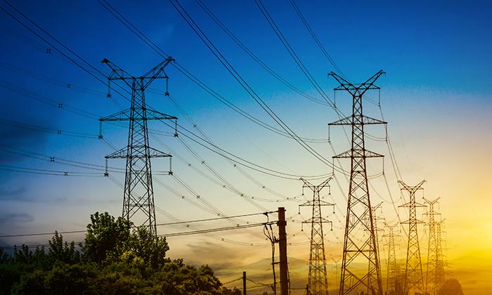 Exclusão das tarifas de energia, da base de cálculo do ICMS